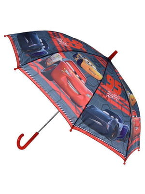 Зонт | 5438907