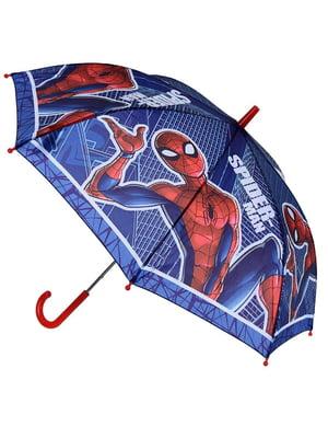 Зонт | 5438908