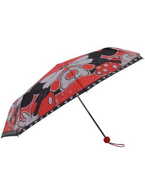Зонт | 5438909