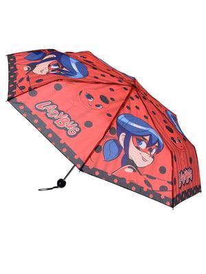 Зонт | 5438910