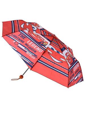 Зонт | 5438912