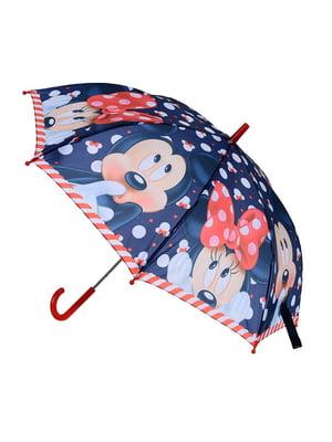 Зонт | 5438913