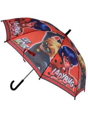 Зонт | 5438914