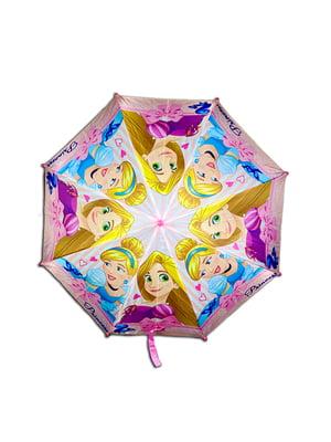 Зонт | 5438915