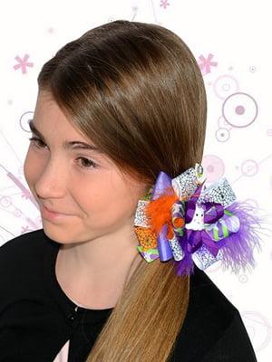 Резинка для волос | 5438955