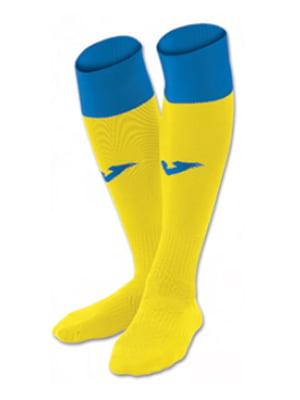 Гетры желто-синие | 5441049