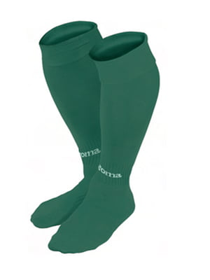 Гетры зеленые | 5441054