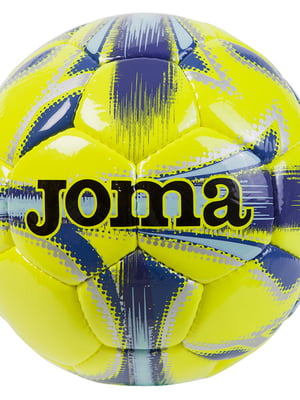 Мяч | 5441099