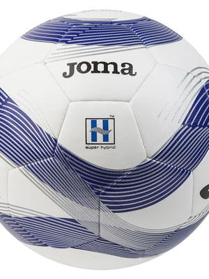 Мяч | 5441100