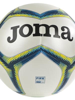 М'яч | 5441101