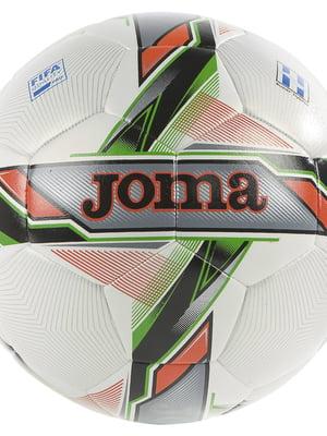 М'яч | 5441102