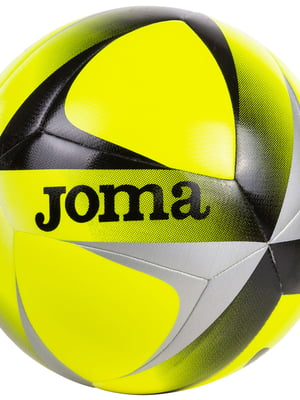 М'яч | 5441103