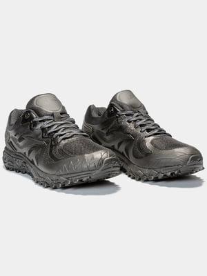 Кроссовки черные | 5441116