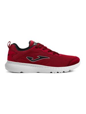 Кросівки червоні | 5441122
