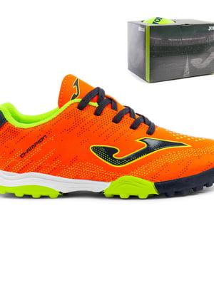 Сороконіжки помаранчеві | 5441127