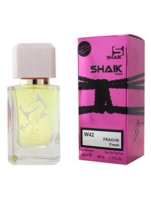 Аналог аромата Chanel Chance Fraiche — парфюмированная вода (20 мл) | 5443136