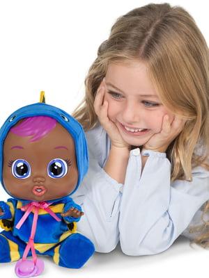 Кукла музыкальная мягкая | 5443919