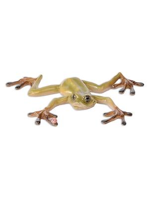 Фігурка «Жаба» (15х14х0,5 см) | 5443336