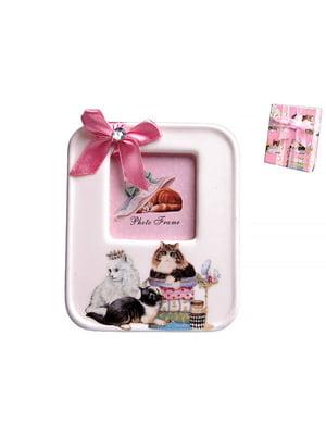 Фоторамка «Приятные воспоминания» в подарочной упаковке (13х11 см) | 5443377