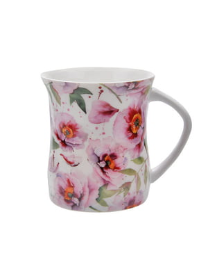 Чашка (500 мл) | 5443656