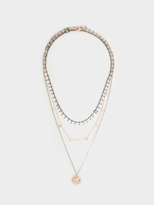 Ожерелье | 5441986
