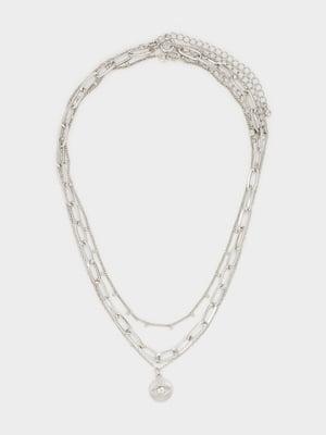 Ожерелье | 5442410