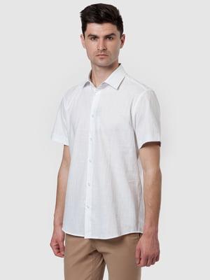 Сорочка біла | 5444432