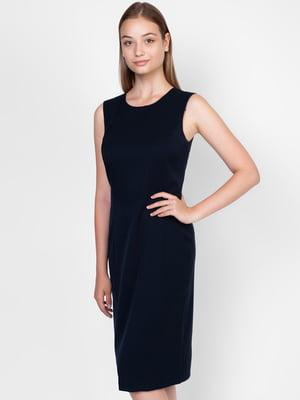 Сукня синя | 5444601