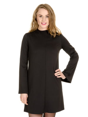 Платье черное | 5366022