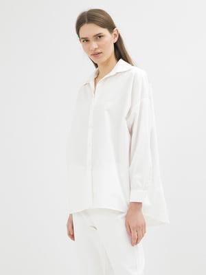 Сорочка біла | 5445411