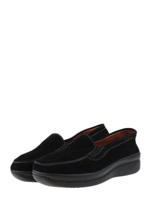 Туфли черные | 5444368