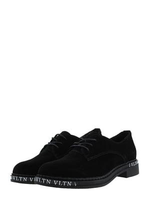 Туфлі чорні   5444385