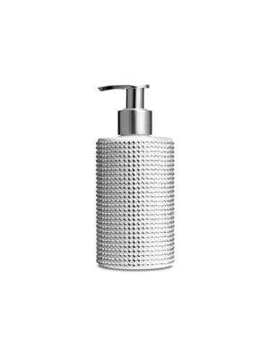 Крем-мыло для тела жидкое (250 мл)   5427675