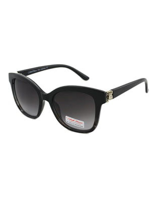 Очки солнцезащитные | 5447011