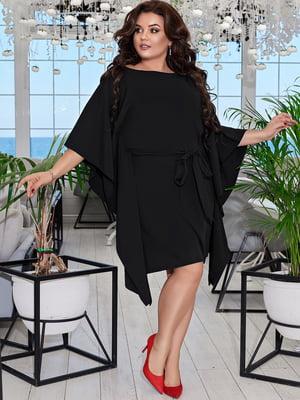 Сукня чорна | 5447086