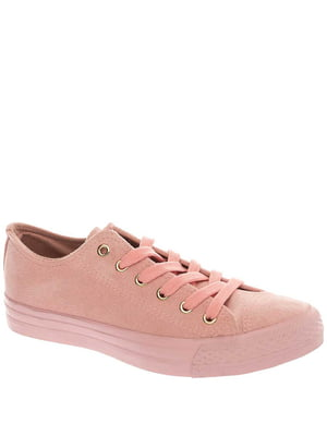 Кеди рожеві | 5418462