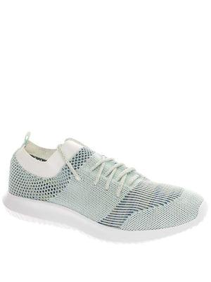 Кросівки світло-зелені   5418659