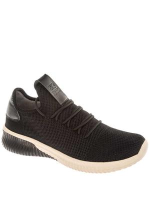 Кросівки чорні   5418663