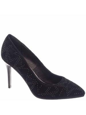 Туфлі чорні   5418775