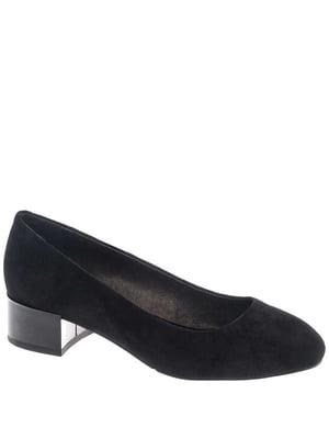 Туфлі чорні   5418792