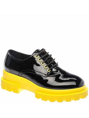 Кріперси чорно-жовті | 5418825