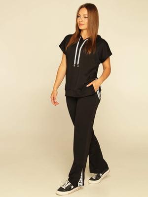 Костюм: худі і штани | 5448790