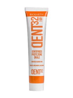 Паста зубна | 5423099