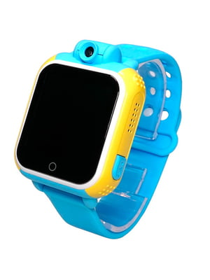 Годинник наручний розумний | 5452172