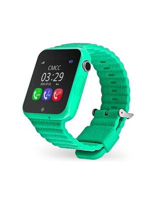 Годинник наручний розумний | 5452126