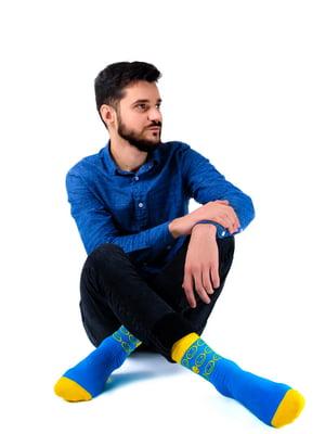 Набір шкарпеток (5 пар) | 5452592