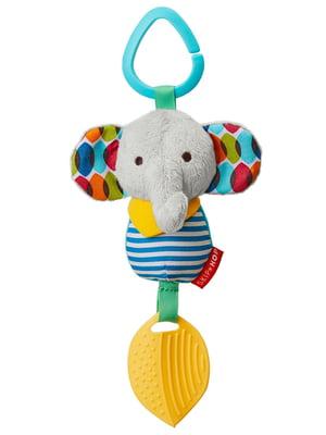 Іграшка-підвіска (слоник)   5453144