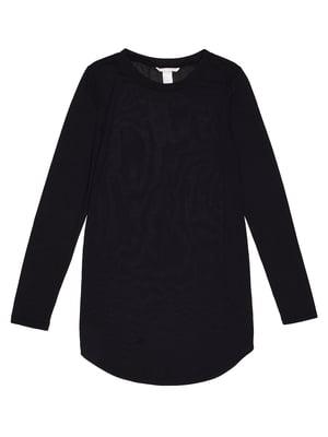 Сукня чорна | 5324196