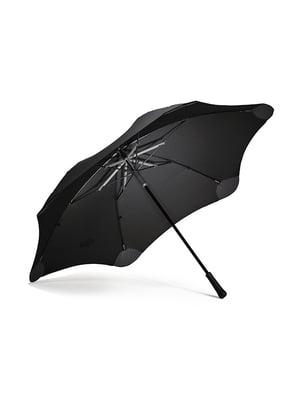 Зонт | 5156340