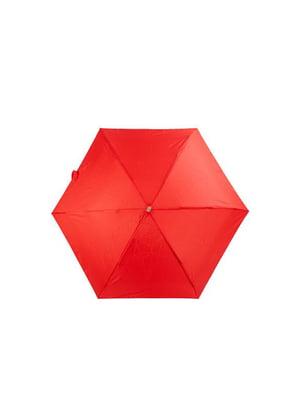 Зонт | 5455652